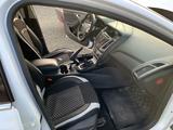 Ford Focus 2011 года за 3 290 000 тг. в Актобе