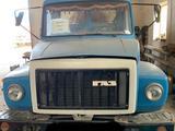 ГАЗ  3307 1992 года за 2 550 000 тг. в Атырау – фото 5