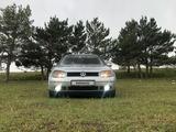 Volkswagen Golf 2002 года за 1 100 000 тг. в Ереван