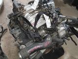 Двигатель 3UZ FE 4.3 свап за 600 000 тг. в Шымкент – фото 2