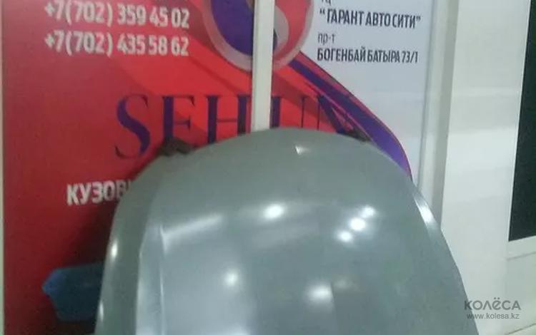 Капот на Шевроле Круз за 40 000 тг. в Нур-Султан (Астана)