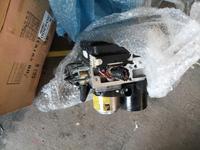 Блок ABS 44510-48060 за 280 000 тг. в Актобе