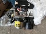 Блок ABS 44510-48060 за 280 000 тг. в Актобе – фото 3