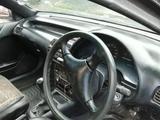 Toyota Cynos 1992 года за 880 000 тг. в Петропавловск – фото 4
