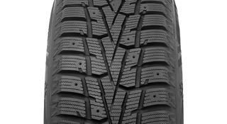 235/65R17 Roadstone WG WS Корея! за 34 500 тг. в Алматы