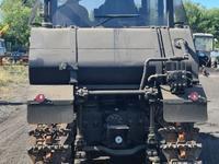 ДТ-75  ВЗГМ-90 2021 года за 20 990 000 тг. в Актау