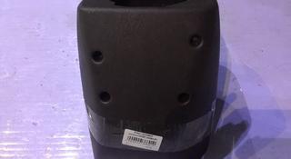 Кожух рулевой колонки Toyota Aristo GS147.45287-30960-e1 за 111 тг. в Алматы