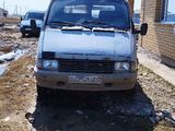 ГАЗ ГАЗель 2000 года за 1 600 000 тг. в Нур-Султан (Астана)