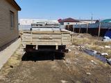 ГАЗ ГАЗель 2000 года за 1 600 000 тг. в Нур-Султан (Астана) – фото 2