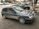Nissan Pulsar 1990 года за 550 000 тг. в Нур-Султан (Астана)