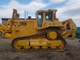 Caterpillar  CAT D 8 N 1998 года за 33 700 000 тг. в Караганда – фото 5