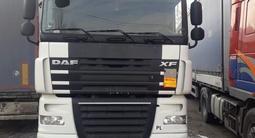 DAF  105 460 2014 года за 16 800 000 тг. в Алматы – фото 2