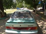 ВАЗ (Lada) 2115 (седан) 2003 года за 500 000 тг. в Уральск