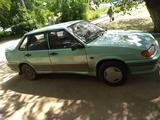 ВАЗ (Lada) 2115 (седан) 2003 года за 500 000 тг. в Уральск – фото 4