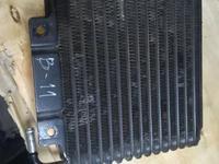 Радиатор масла за 12 000 тг. в Нур-Султан (Астана)