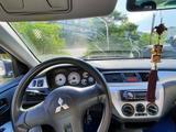 Mitsubishi Lancer 2007 года за 2 300 000 тг. в Актау – фото 5