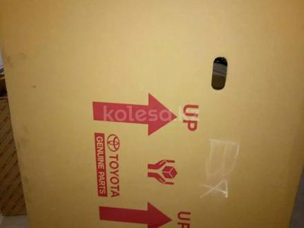 Задняя дверь за 80 000 тг. в Алматы – фото 2