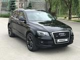 Audi Q5 2009 года за 5 900 000 тг. в Алматы