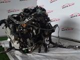 Двигатель 1GD-FTV на Toyota Land Cruiser Prao 150 за 1 800 000 тг. в Кызылорда – фото 4