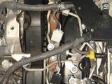 Двигатель 1GD-FTV на Toyota Land Cruiser Prao 150 за 1 800 000 тг. в Кызылорда – фото 5