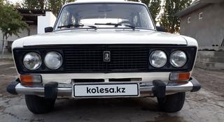 ВАЗ (Lada) 2106 1997 года за 650 000 тг. в Туркестан