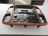 Центральная консоль для LX470 за 15 000 тг. в Караганда – фото 3