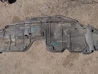 Защита под бампер на Тойота Камри 40 за 10 000 тг. в Алматы
