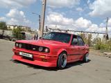 BMW 325 1989 года за 1 450 000 тг. в Жезказган – фото 3