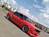 BMW 325 1989 года за 1 450 000 тг. в Жезказган – фото 5