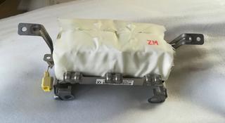 Camry 55 Airbag за 25 000 тг. в Актобе