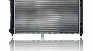 Радиатор Приора за 500 тг. в Алматы