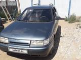 ВАЗ (Lada) 2111 (универсал) 2002 года за 500 000 тг. в Актобе