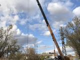 КамАЗ  Галичанин 20 тонн 1996 года за 11 000 000 тг. в Павлодар