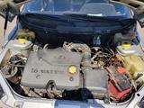 ВАЗ (Lada) 2112 (хэтчбек) 2006 года за 1 300 000 тг. в Тараз – фото 3