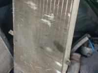 Радиатор за 3 000 тг. в Павлодар