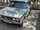ВАЗ (Lada) 2103 1974 года за 350 000 тг. в Темиртау – фото 3