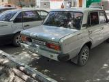 ВАЗ (Lada) 2103 1974 года за 350 000 тг. в Темиртау – фото 5