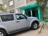 Nissan Pathfinder 2005 года за 5 500 000 тг. в Алматы – фото 5
