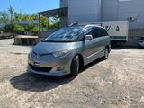 Toyota Estima 2010 года за 3 800 000 тг. в Костанай – фото 2