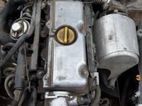 Мотор тдi за 250 000 тг. в Кокшетау