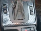 BMW 330 2002 года за 2 500 000 тг. в Уральск – фото 3