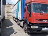 Iveco 2000 года за 9 000 000 тг. в Шымкент