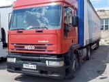 Iveco 2000 года за 9 000 000 тг. в Шымкент – фото 2