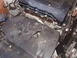 Двигатель Mitsubishi за 39 000 тг. в Алматы