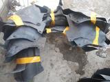 Подкрылок передний за 15 000 тг. в Алматы