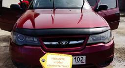 Daewoo Nexia 2011 года за 850 000 тг. в Туркестан