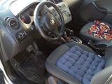 Seat Altea 2007 года за 2 100 000 тг. в Уральск – фото 4