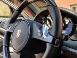 Porsche Cayenne 2011 года за 13 500 000 тг. в Алматы – фото 3