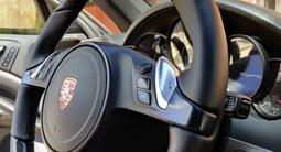 Porsche Cayenne 2011 года за 13 555 555 тг. в Шымкент – фото 3