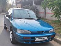 Subaru Impreza 1995 года за 1 800 000 тг. в Алматы